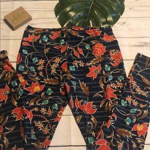 LuLaRoe Pants - Lularoe women leggings